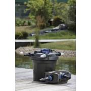 комплект фильтрации для пруда oase filtoclear set 6000 50867 Oase (Германия)