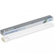 Сменная УФ-лампа UVC 36 Вт OASE