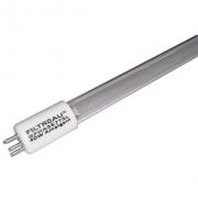 сменная уф-лампа filtreau module 40w amalgam RLM0001 Filtreau (Нидерланды)
