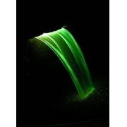 водопад atlantic cc36 colorfalls 90 см - 48 цветов  CC36 Atlantic (США)