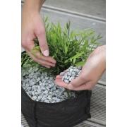 корзина для высадки водных растений oase, 30х30см 51203 Oase (Германия)