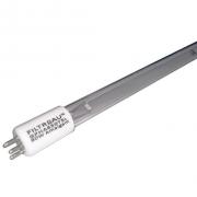 сменная уф-лампа filtreau module 80w amalgam RLM0002 Filtreau (Нидерланды)