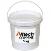 Корм для сома мальковый Coppens CatCo Pre Grower-15 EF. 5 кг