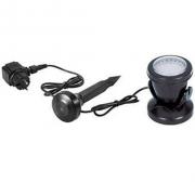 Светильник для пруда AquaKing LED-301