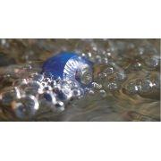 аэратор для пруда oase aquaoxy cws 4800 50398 Oase (Германия)