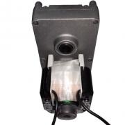 фото Двигатель для барабанного фильтра Filtrea Drum-Filter