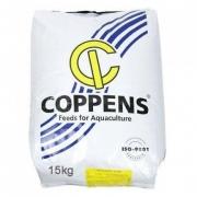 Корм для малька крупка Coppens Spirulina Granulate 15 кг