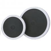 Распылитель HMD дисковый 340мм