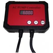 насос для пруда enjoyroyal acp-9000 с регулятором мощности 5329000 EnjoyRoyal (Китай)