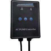 Насос для ставка EnjoyRoyal ACP(631) 15000 з регулятором потужності