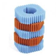 фото Комплект сменных фильтрующих элементов для фильтра OASE FiltoClear 12000