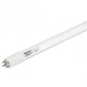 сменная уф-лампа filtreau basic 40w RLB0002 Filtreau (Нидерланды)