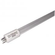 сменная уф-лампа filtreau eco 40w RLE0002 Filtreau (Нидерланды)