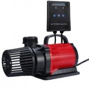 Насос для пруда EnjoyRoyal ACP(631) 20000 с регулятором мощности
