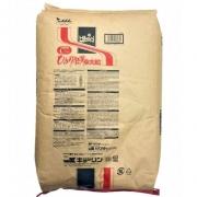 Корм для Кои Hikari Wheat-Germ Sinking тонущий 15 kg