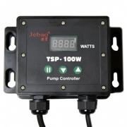 Насос для пруда Jebao TSP-10000 с регулятором мощности