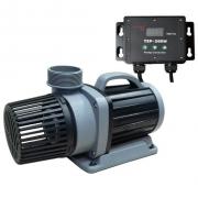 Насос для пруда Jebao TSP-20000 с регулятором мощности