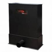 Орошаемый биологический фильтр для пруда (УЗВ) Sansai Trickle Junior Tower Pipes 110 mm