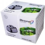 Насос для пруда Messner System-X 1000