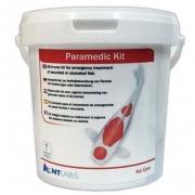 NT Labs Koi Care Paramedic Kit (набор для лечения ран и язв у карпов Кои)