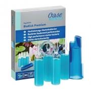Біологічний фільтр-стартер Oase AquaActiv BioKick Premium