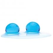 Гелевые шарики с ферментами и бактериями Oase DuoBoost 2 см, 2,5 л (на 90000 л)