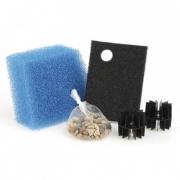 Комплект сменных фильтрующих элементов для фильтра OASE Filtral UVC 5000