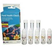 Тестовый набор NT Labs Pond Health Check