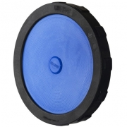 Распылитель Aquaflex дисковый (силикон), 270мм Silicone