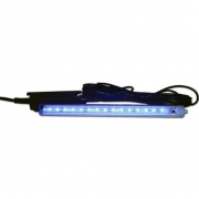 Светильник Superfish Pond Multi LED 30