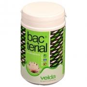 Стартовые бактерии для пруда Velda Bacterial 200 мл (на 20 м3)