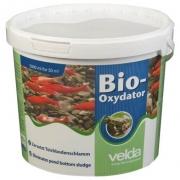 Velda Bio-Oxydator, 5000 мл