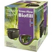 Проточный фильтр для пруда Velda Cross-Flow Biofill
