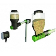 Velda Fish Feeder Basic