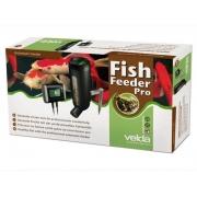 Fish Feeder Pro