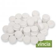 Удобрения для прудовых растений Vincia Aqua Plant Tabs, 135 гр