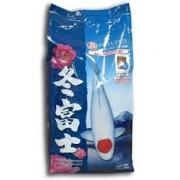 Корм для карпов кои JPD FUYUFUJI (Фуюфуджи) 5 кг