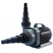 Насос для пруда Jebao TSP-20000
