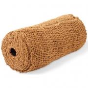 Кокосовая сетка, ширина 2,0м (ячейка 20х20мм)