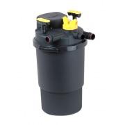 Напорный фильтр Hagen Pressure Flo 6000 UV 11 W / 6000л