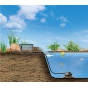 насос для пруда hagen laguna max-flo 600/2200 л/ч 4400л PT8232 Hagen (Италия)