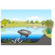 аэратор для пруда и водоема oase  aquaair 250 57479 Oase (Германия)