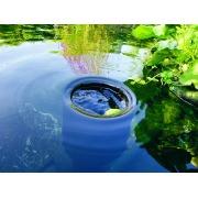скиммер для пруда oase  aquaskim 20 51236 Oase (Германия)