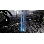 компактный фонтан oase  water quintet 50187 Oase (Германия)