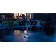 компактный фонтан oase water starlet 50214 Oase (Германия)