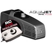 Насос для пруда AquaEl AquaJet PFN - 25000 PLUS  с регулятором мощности