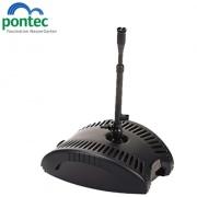 подводный фильтр для пруда pontec ponduett 5000 57119 Pontec (Германия)