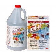 средство осень-зима microbe-lift awp autumn/winter prep 4 л SC784 Microbelift (США)