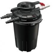 Напорный фильтр для пруда Resun EPF-13500 U