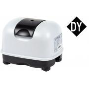 компрессор для пруда, септика dong yang dy- 160 896524 Dong Yang (Южная Корея)